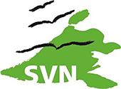 Samenwerkende Vogelwerkgroepen Noord-Holland logo